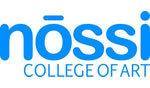Logo of Nossi College of Art
