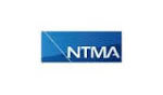 Logo of NTMA Training Centers of Southern California
