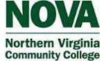 Logo of Northern Virginia Community College