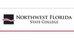 Logo of Northwest Florida State College