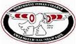 Logo of Northwest Indian College