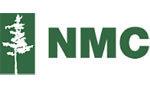 Logo of Northwestern Michigan College