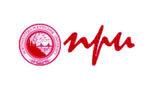 Logo of Northwestern Polytechnic University