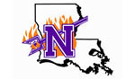 Logo of Northwestern State University of Louisiana
