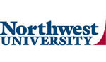 Logo of Northwest University