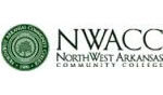 Logo of NorthWest Arkansas Community College