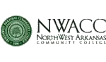 Logo of NorthWest Arkansas Community College