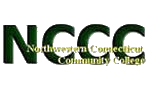 Logo of Northwestern Connecticut Community College