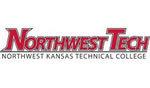 Logo of Northwest Kansas Technical College