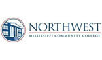 Logo of Northwest Mississippi Community College
