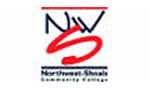 Logo of Northwest-Shoals Community College