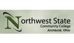Logo of Northwest State Community College
