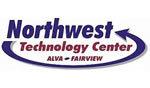 Logo of Northwest Technology Center-Alva
