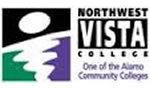 Logo of Northwest Vista College