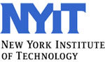 Logo of New York Institute of Technology