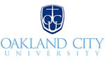 Logo of Oakland City University