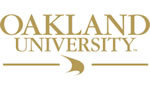 Logo of Oakland University