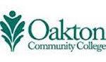 Logo of Oakton Community College
