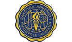 Logo of Oakwood University