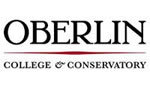 Logo of Oberlin College