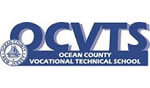 Logo of Ocean County Vocational-Technical School