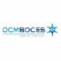 Logo of Onondaga Cortland Madison BOCES