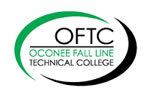 Logo of Oconee Fall Line Technical College