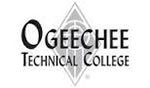 Logo of Ogeechee Technical College