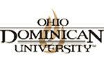 Logo of Ohio Dominican University