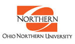 Logo of Ohio Northern University