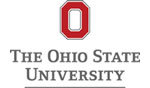 Logo of Ohio State University-Newark Campus