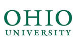 Logo of Ohio University-Main Campus