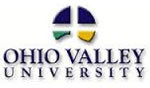 Logo of Ohio Valley University