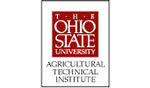 Logo of Ohio State University Agricultural Technical Institute