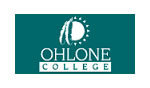 Logo of Ohlone College