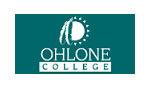 Ohlone College Logo