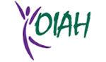 Logo of Ohio Institute of Allied Health
