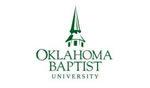 Logo of Oklahoma Baptist University