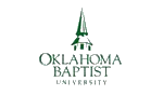 Logo of Oklahoma Baptist University