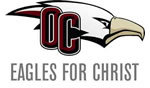 Logo of Oklahoma Christian University
