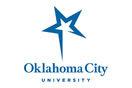 Logo of Oklahoma City University