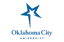 Logo of Oklahoma City University