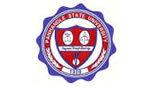 Logo of Oklahoma Panhandle State University