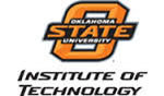 Logo of Oklahoma State University Institute of Technology