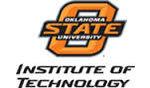 Logo of Oklahoma State University Institute of Technology