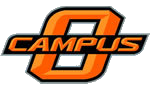 Logo of Oklahoma State University-Oklahoma City