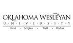 Logo of Oklahoma Wesleyan University