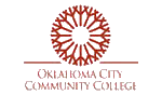 Logo of Oklahoma City Community College