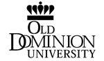 Logo of Old Dominion University