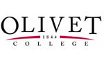 Logo of Olivet College